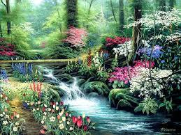121 best heavens garden images on pinterest landscapes gardens