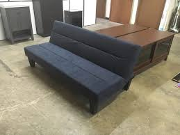 Kebo Futon Sofa Bed Dhp Kebo Futon 2005619 For Sale In Dallas Tx 5miles Buy And Sell