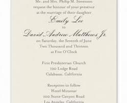 formal wedding invitations formal wedding invitations formal wedding invitations with some