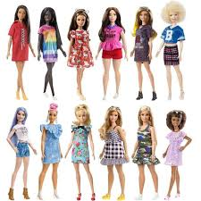 Seeking Ken Doll Ken Doll 2018 Fashionistas Dolls Barbies For Natalie