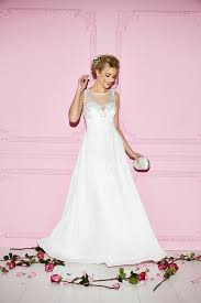 wedding dress quiz look quiz launches bridal range news drapers