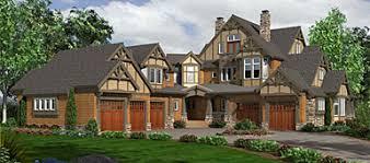 luxury craftsman style home plans luxury craftsman style house plans home array