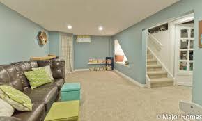 Home Design Grand Rapids Mi 1420 Louise Street Se Grand Rapids Mi 49507 Mls 17047981