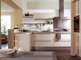 High End Kitchen Cabinets Brands 88 Creative Special Kitchen Cabinet Brands Largest Manufacturers
