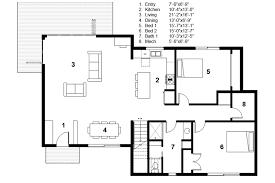 3 bed 2 bath house plans 3 bed 2 bath house plans