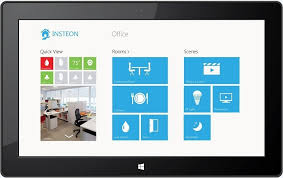 house design software windows 10 house design app for windows 10 new home design software