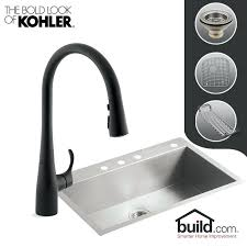 lovely matte black faucet delta matte black bathroom faucet