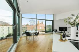 Bedroom Apartment For Sale In Pilgrimage Street Borough London - Two bedroom apartments in london