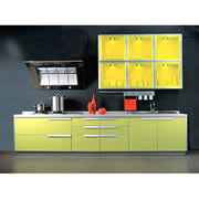 kitchen cabinet furniture kitchen cabinet manufacturers china kitchen cabinet suppliers
