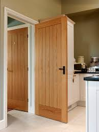 Interior Door Stain Best 25 Internal Door Handles Ideas On Pinterest Interior Door
