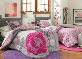 Dillards Bathroom Sets by Bedding Sets At Dillards Best Images Collections Hd For Gadget