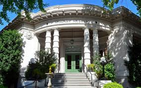 modesto considers charging admission for mchenry mansion and