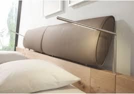 Schlafzimmer Set Mit Led Beleuchtung Schlafzimmer Set Mit Bett 180 X 200 Cm Wildeiche Teilmassiv Woody
