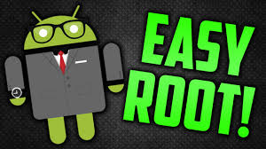 how to root my android phone how to root android phone with computer root android with
