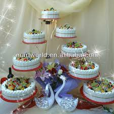 cake stand wedding 8 tier wedding cake stand 8 tier wedding cake stand suppliers and