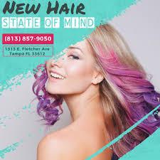 Hair Extensions Tampa by Melanee U0027s Hair Studio Home Facebook