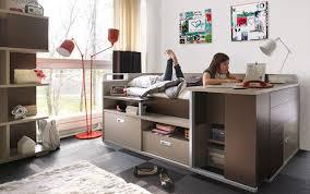 chambre rangement du rangement à tous les étages meubles gautier
