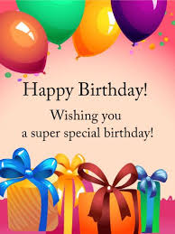 tastic ecards free online greeting cards e birthday 687 best birthday images on birthday cards birthday