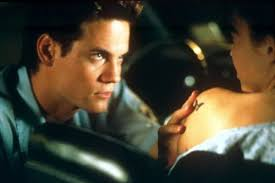 a walk to remember butterfly nicholas sparks 3