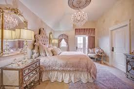 luxury bedrooms interior design bedroom exquisite cool luxury girls bedroom interior design