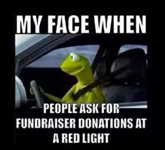 Kermit Meme My Face When - but that s none of my business