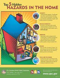 kitchen kitchen safety hazards nice home design beautiful with