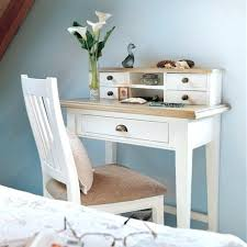 Ikea Hemnes Desk White Desk White Desk With Drawers Target Small White Desk With File