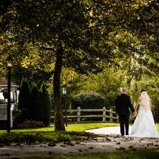 Garden Wedding Venues Philadelphia Garden And Outdoor Wedding Venues Partyspace