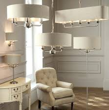 shades of light outlet light laura ashley ceiling light