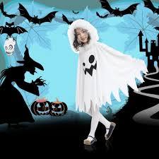 Halloween Costume Cape Cheap Halloween Costumes Pattern Aliexpress