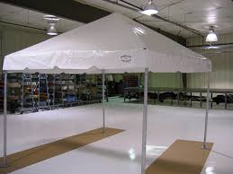 Canopy On Sale by Used Tents On Sale From Armbruster Armbruster Tent Maker