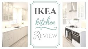 reviews on ikea kitchen cabinets 15 ooo ikea kitchen review kitchen remodel country