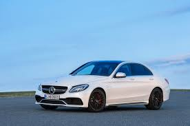 mercedes amg black rims 2015 mercedes c class reviews and rating motor trend