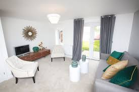 100 showhome designer jobs manchester interior design jobs