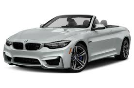bmw m4 coupe models price specs reviews cars com