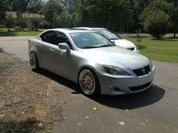 2007 lexus is250 wheel size will those wheels fit an is250 awd part uno page 20