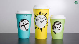 cute cup designs aisha jabeer