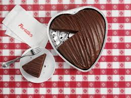 personalised chocolate cupcakes valentines day gifts gifts restaurants and more for s day in chicago