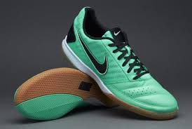 Nike Gato nike soccer shoes nike gato ii fives indoor soccer cleats