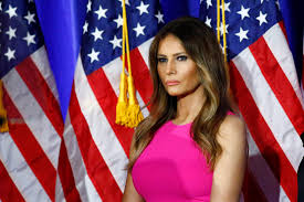 Snl Red Flag Melania Moments U0027 On U0027snl U0027 Is Back For A Second Straight Episode