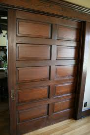 Pocket Hinges Cabinet Door by Door Hinges Fearsome Large Door Hinges Photo Concept Shining