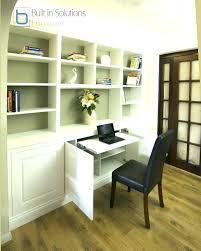 over desk shelving above desk storage desk pullout shelves for laptops need 2 heights computer desk