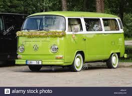 volkswagen bus 2013 vw bus u0027 stockfotos u0026 u0027vw bus u0027 bilder seite 3 alamy