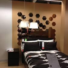 inspirational ikea mirror headboard 65 in lamp for headboard with