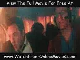 Watch The Blind Side Full Movie Full Free Online The Blind Side Very Good