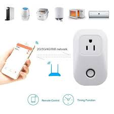 remote to turn off lights wi fi smart plug socket turn on off lights electric appliance from
