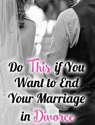 Marriage Caption Marriage Advice Anawins Com