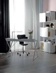 bureau de maison design bureau design ide de bureau bois design pour coin de travail