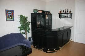 bar im wohnzimmer awesome kleine bar im wohnzimmer gallery house design ideas