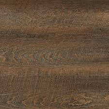 home decorators collection sawcut pacific 7 5 in x 47 6 in